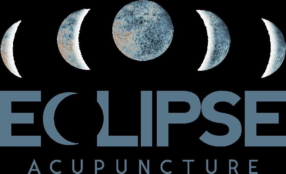 Eclipse_Acupuncture_Logo